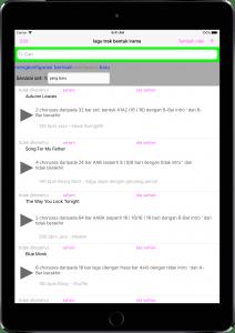 MS iPad Air 03 MainTableScreen encadré