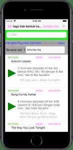 MS iPhone 7 03 MainTableScreen encadré