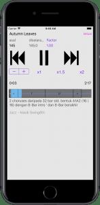 MS iPhone 7 plus 01 PlayerScreen encadré