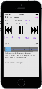 MS iPhone se 01 PlayerScreen encadré
