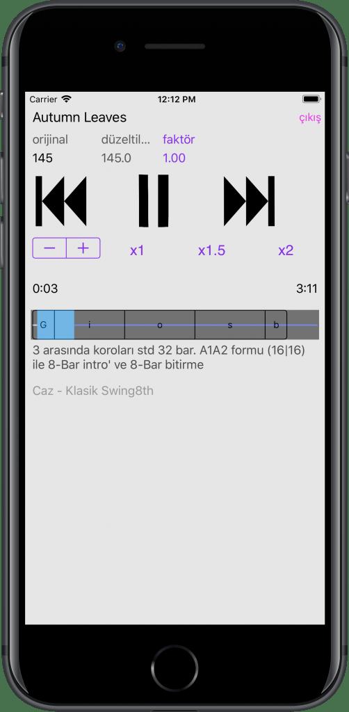 tr iPhone 6 Plus 01 PlayerScreen framed
