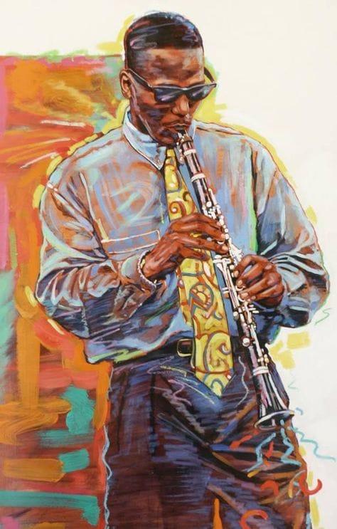 clarinetPlayer