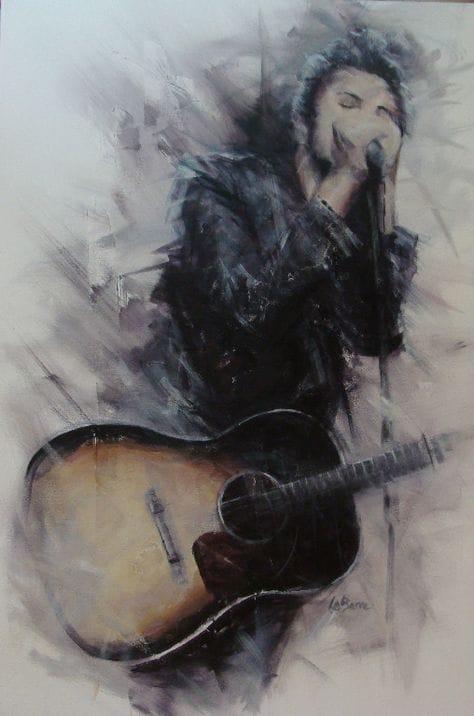 guitarAndMouthOrgan