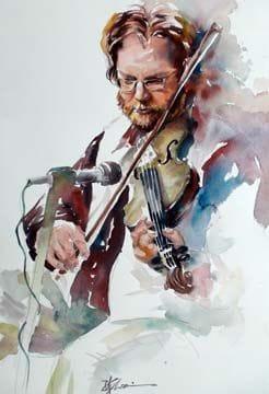 violinistWithMic
